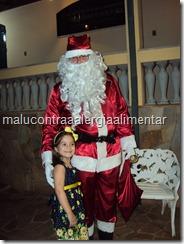 natal 2012 024