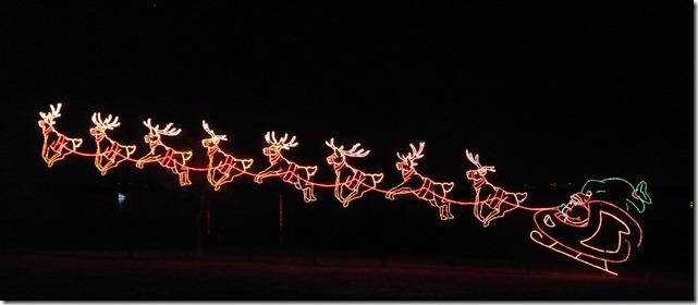 Prairie Lights 070