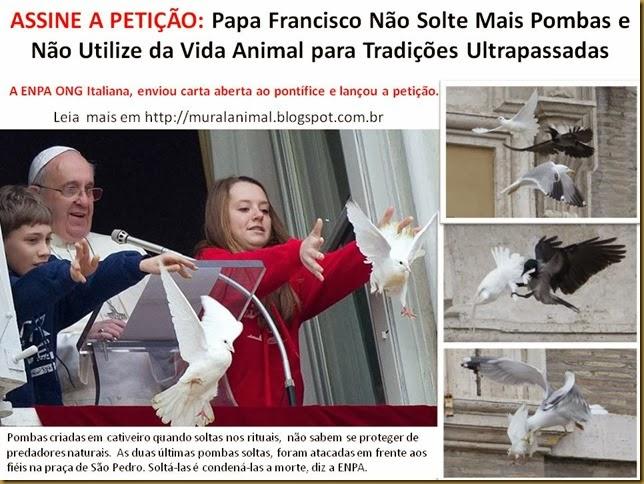 peticao-papa-pombas
