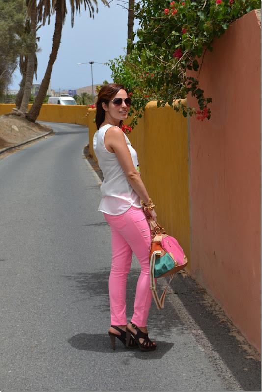 rosa_y_fluor_7