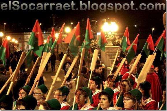 BocairentMC2013 elSocarraet  © rfaPV (27)