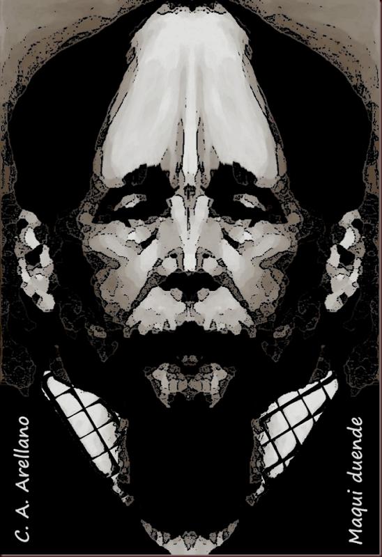 Neurosis-ilustración-de-Carlos-Alberto-Arellano