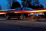 1972 Buick Riviera-1.jpg