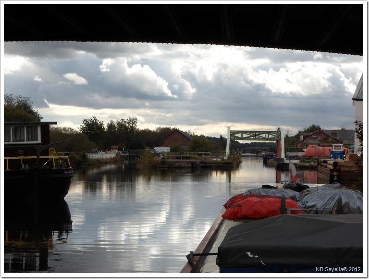 SAM_3677 Stanley Ferry