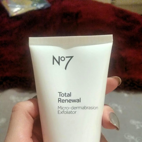 Microdermabrasion: A quick beauty review