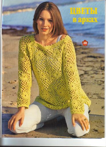picasa web albums nany crochet