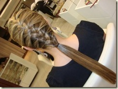 penteados-com-trancas-1-300x225 - Cópia
