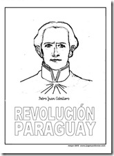 revlucion paraguay pedro juan caballero 2 1
