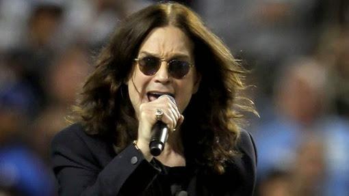Ozzy-Osbourne-size-598