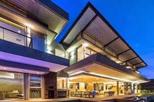 arquitectura-de-lujo