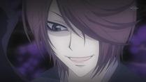 [Anime-Koi]_Kami-sama_Hajimemashita_-_07_[3A28D499].mkv_snapshot_13.28_[2012.11.15_20.34.53]