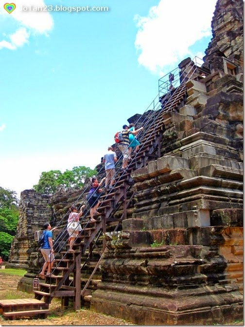 baphuon-siem-reap-cambodia-angkor-thom-jotan23 (4)