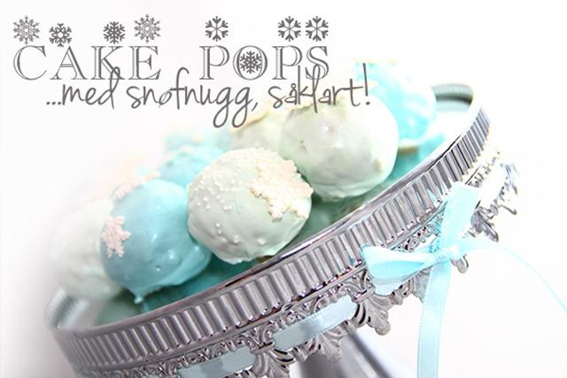 cake pops snøfnugg IMG_2869 2