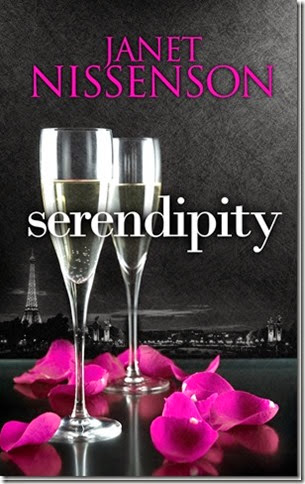 Serendipity_Ebook_thumb1
