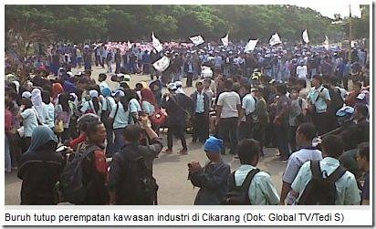 demo-buruh-cikarang-bekasi-27-januari-2012