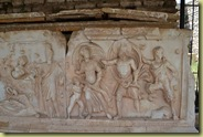 Nysa Theatre Frieze 1R