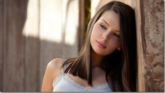 beautiful-girls-exist-10