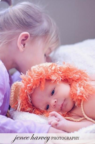 dustin newborn-10