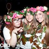 2013-07-20-carnaval-estiu-moscou-336