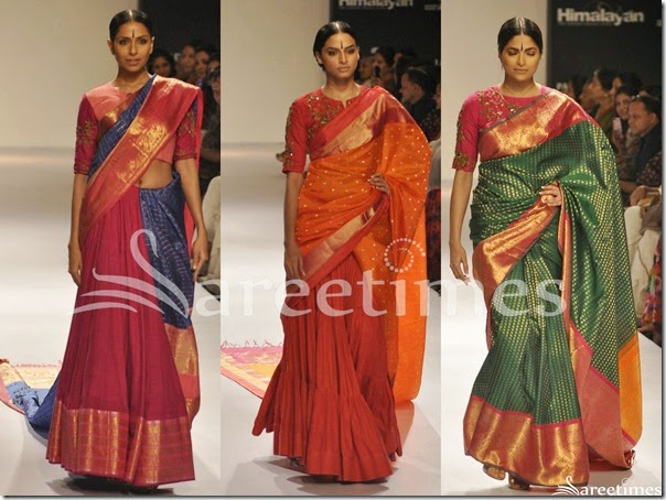 Gaurang_Shah_Collection(1)