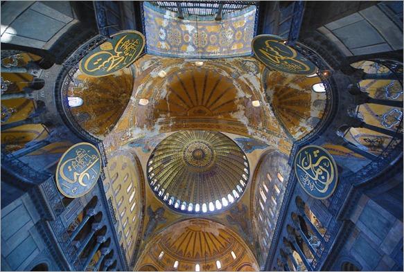 0011- Istanbul-DAZ_4417