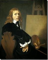 paulus_potter_1654_by_bartholomeus_van_der_helst_1613-1670_mauritshuis_the_hague_no._54