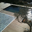 2015 03 01 piscine bois modern pool 24.jpg