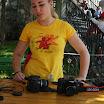 mednarodni-festival-igraj-se-z-mano-ljubljana-30.5.2012_062.jpg