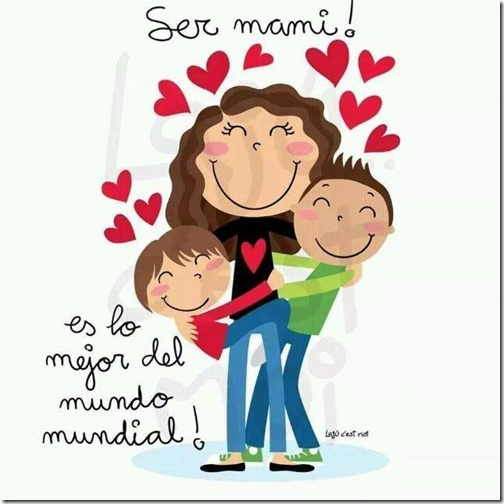 MADRES  FACEBOOK (6)