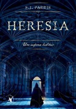 HERESIA_1302289055P