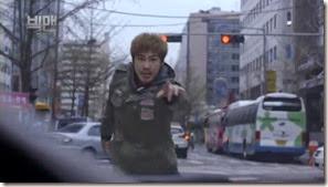 [HIT] [영상] '빅맨(Big Man)' 미리보기 6분.MP4_000139672_thumb[1]
