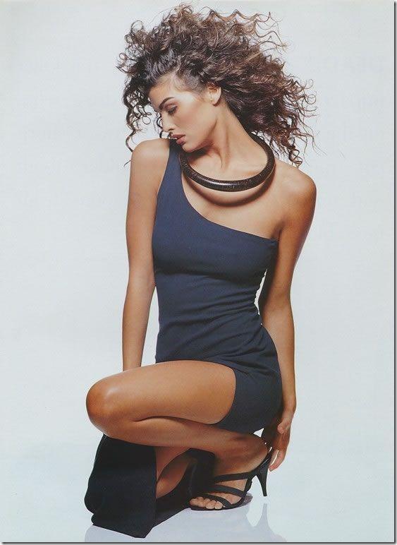 tight-dresses-fashion-48