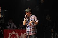 WINNER_TATSUYA.JPG