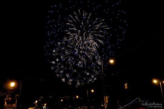event_20110820_fireworks
