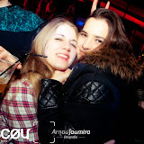 2014-12-24-jumping-party-nadal-moscou-77.jpg