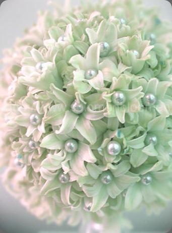 solomon bloemen6