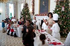 christmas 2012 white house-