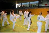 Seminario Ingla y Esp - 001.jpg