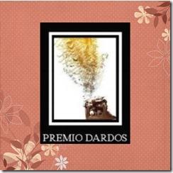 PREMIO DARDOS SCRAP