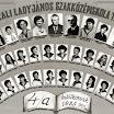 1980-4a-lady-szki-nap.jpg