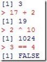 RGui (64-bit)_2013-01-08_16-29-23_thumb[3]
