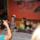 Dinah's 5th Birthday Party 10-8-11 (20).JPG