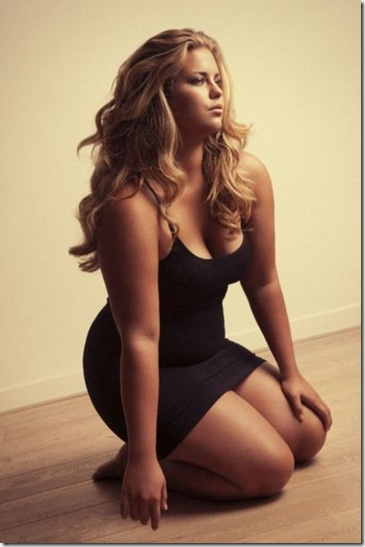 hot-plus-size-models-17