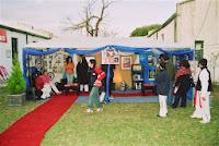 Expo Apicc 2007 -012.jpg