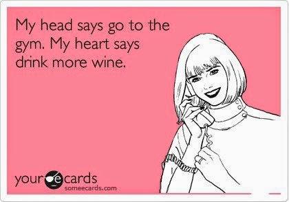 [wine2%255B4%255D.jpg]