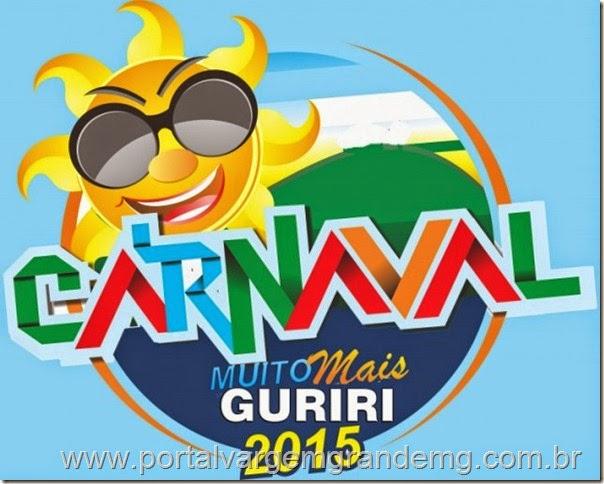 Carnaval-2015-e1423346527833-640x512