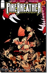 P00001 - Firebreather v2 #1