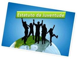 estatuto_juventude