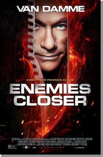 Enemies-Closer-2013-691x1024_thumb