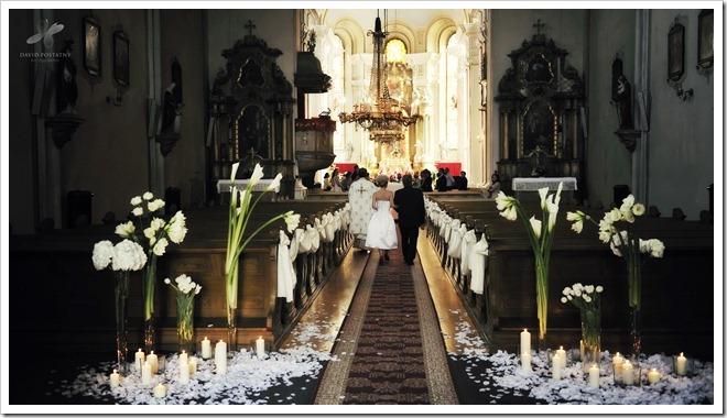 C&D Vjenčanje fotografija Wedding photography Fotografie de nunta Fotograf profesionist de nunta Love Story Romance (23)
